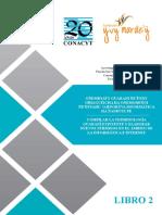 libro_2.pdf