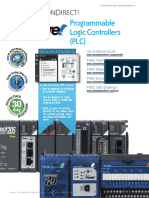 38-domoreplc-programmable-logic-controller.pdf