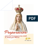 CONSAGRACIÓN A JESÚS POR MARÍA.pdf