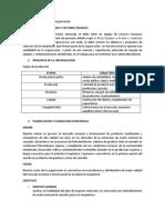 taller formulacion semana 8