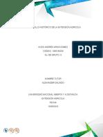 Desarrollo historico extensión agricola_CÓD-8