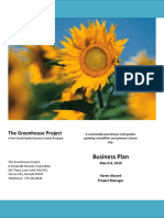 199806928-Business-Plan