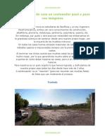 casacontainerenimagenes.pdf
