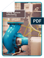 Pump-Efficiency-Ebook