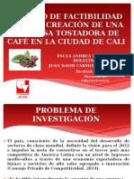 PRESENTACION CAF KARMELE.pptx