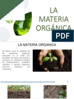 Minerales de la Fracción Sólida.pdf