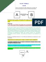 2 CALOR-TRABAJO (1).doc