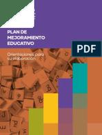 OrientacionesPME - 2020.pdf
