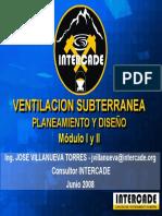 333744027-VENTILACION-INTERCADE.pdf