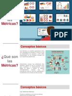 MÉTRICAS DIGITALES.pdf