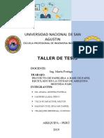 3_PROYECTO PAPELERA.docx