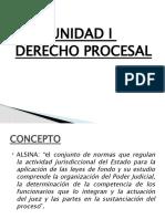 PowerPoint - Bolilla 1