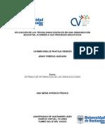 SISTEMAS DE INFORMACIÓN EN INSTITUCIONES EDUCATIVAS Actividad 3 PARA ENVIAR.docx