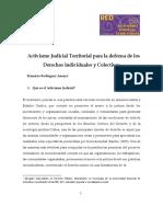 material de apoyo - ACTIVISMOnJUDICIALnTERRITORIAL___285e798df0a2e91___