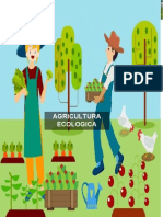 taller cartilla agricultura ecologica y sus factores
