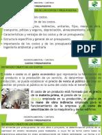 primera investigacon de costos  y presupuestos.pdf