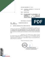 Certificado de No objeción Flavio Escudero.pdf
