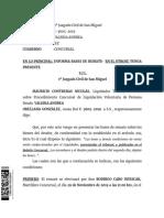 BASES VALERIA ANDREA_ORELLANA GONZA?LEZ,-C-3605-2019-, 1º Juzgado Civil de San Miguel.pdf