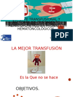 transfuciones onco [Autoguardado]