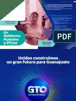 Eje Gobierno humano y eficaz_Plan de Gobierno fin-2.pdf