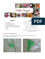 french_bouquet_pattern.pdf