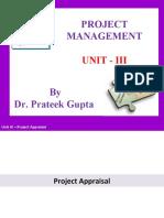 PG_PM_Unit_3