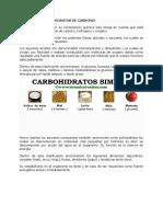 Energia para el movimiento.pdf