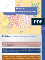 Kofaktor.pptx