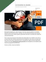 tocaukulele.com.br-Acordes fáceis para iniciantes no ukulele