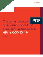 HIV_COVID-19_brochure_port.pdf