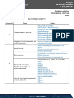 AL_MATERIAL_APOYO.pdf