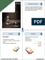 projetoescrevente_portugues_aluno_aula7.pdf