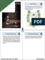projetoescrevente_portugues_aluno_aula1.pdf