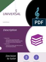457462971-music-is-universal-sap