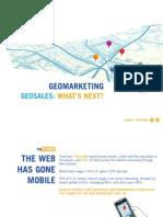 Ludvik+Partners GeoMarketing