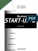Business Start-Up 1 - Workbook.pdf