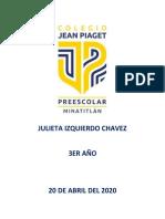 Evidencia 20_04_2020.docx