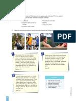 Should_Should not_Could - Exercises _ Level IV.pdf