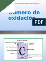 Numero-de-oxidación(Equipo 4)