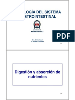8 Gastrointestinal 3_BIO272