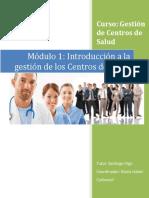 Módulo 1 Introducción a la Gestión de Centros de salud-lectura 4 (1).pdf