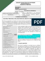 GUIA DE ESTUDIO  # 3.doc