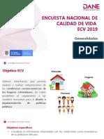 ECV2019_Presentación general con tiempos de referencia.pptx