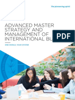 brochure_MS_SMIB_INTERNATIONAL_WEB.pdf