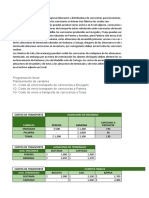 INVESTIGACION_DE_OPERACIONES_RED[1]