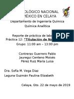 Practica 12 QA CE (18 de 20)