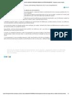 JUZGADOS DE FAMILIA DE SANTIAGO INFORMAN MEDIDAS DE FUNCIONAMIENTO