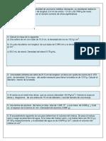 SERIE DENSIDAD.pdf