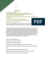 INDICADOR DE LOGOS 4