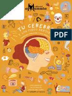 Amanuta_-_Tu_cerebro_y_los_cinco_sentidos.pdf